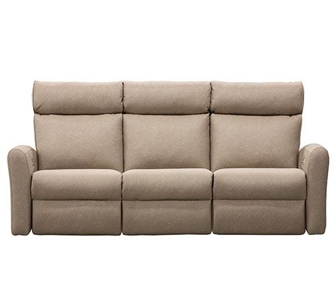 Elran Motion Reclining Sofa