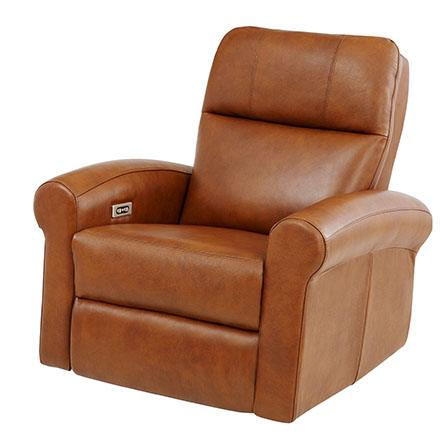Pleasant Furniture Store Fitzgerald Home Furnishings Serving Md Andrewgaddart Wooden Chair Designs For Living Room Andrewgaddartcom
