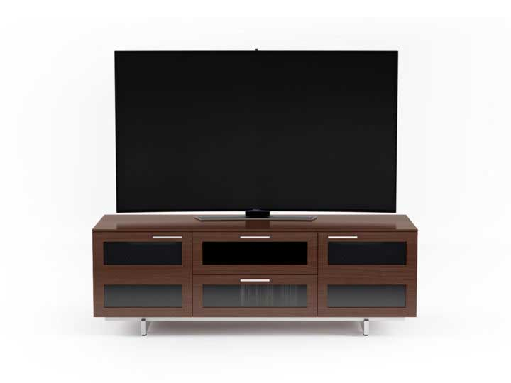 BDI furniture TV stand