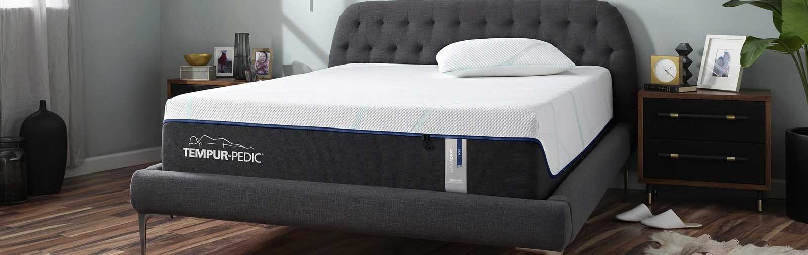 Tempur Pedic mattresses for sale in Maryland