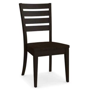 Bassett dining room chairs
