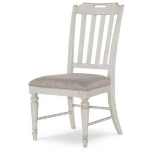 Legacy classic furniture dining room chair