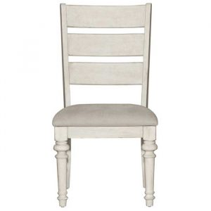 Liberty Furniture dining room chairs