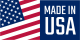 made-in-usa-x3
